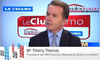 Thierry Thomas interviewé dans le Club Immo